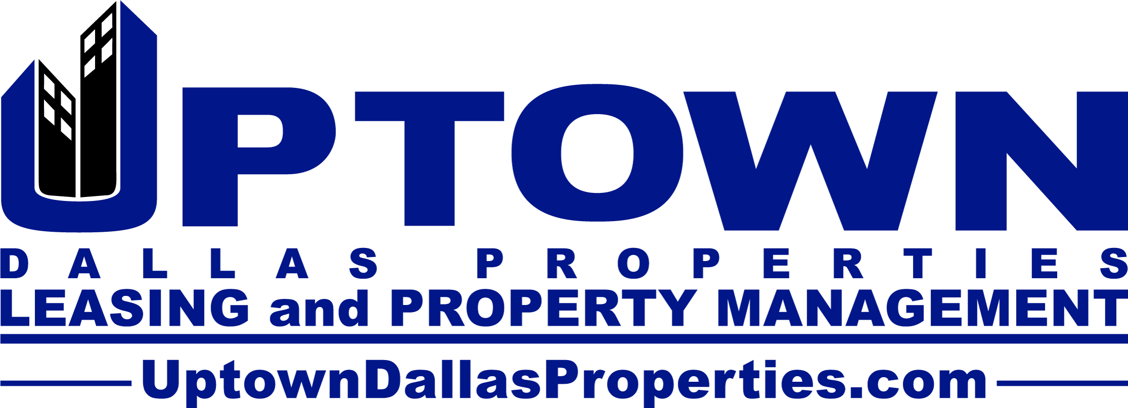 Uptown Dallas Properties
