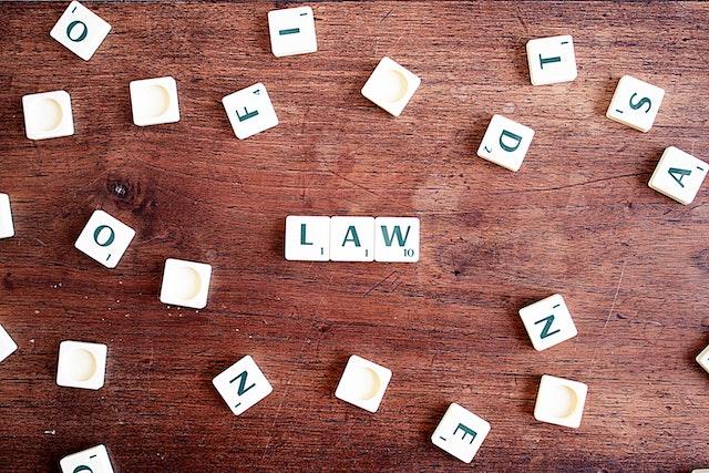 law-scrabble