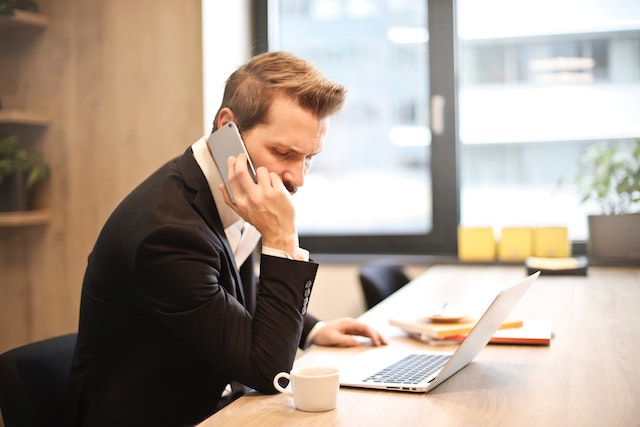 businessman-phone-call-work