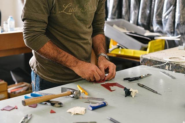 repairs-maintenance-work