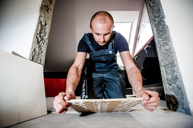 repairs-handyman-home-renovations