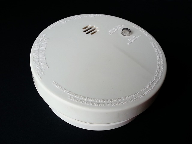smoke-detector-home-security-safety
