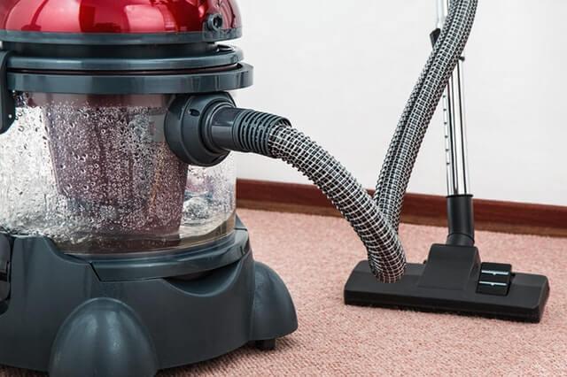 regular maintenance in properties in dallas texas