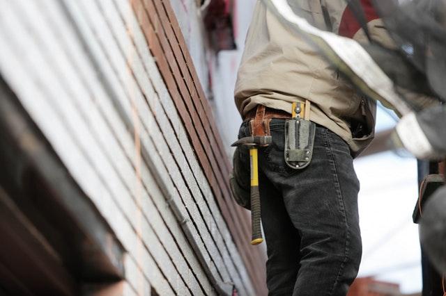 mckinney property maintenance and repairs